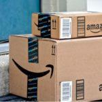 Amazon FBA倉庫について まとめ