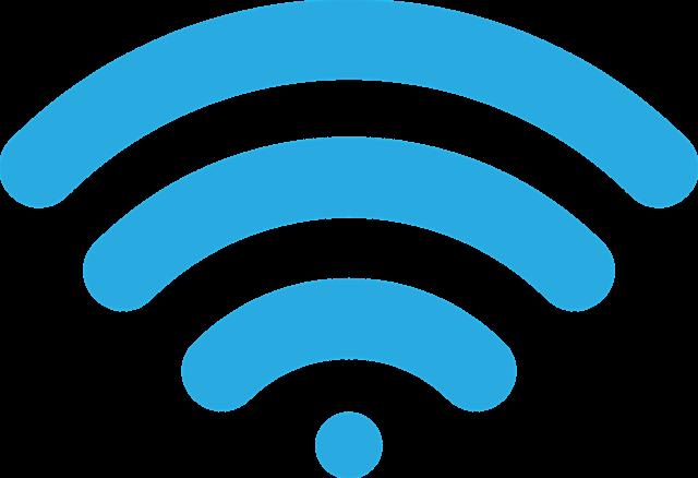 インターネットのスピードを上げる方法