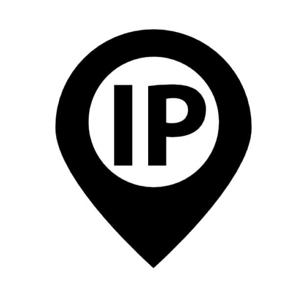 Amazon 変動IPアドレスで紐付けリスクを減らす方法