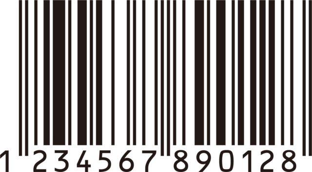 Amazon おもちゃ&ホビーカテゴリーのバーコード貼付が義務化に!