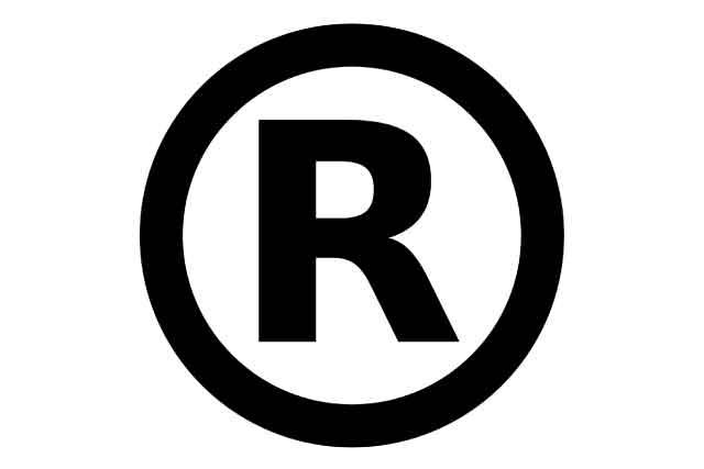 商標登録までの4つのSTEP
