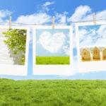 中国輸入 アパレル商品の品質表示と洗濯タグ表示について