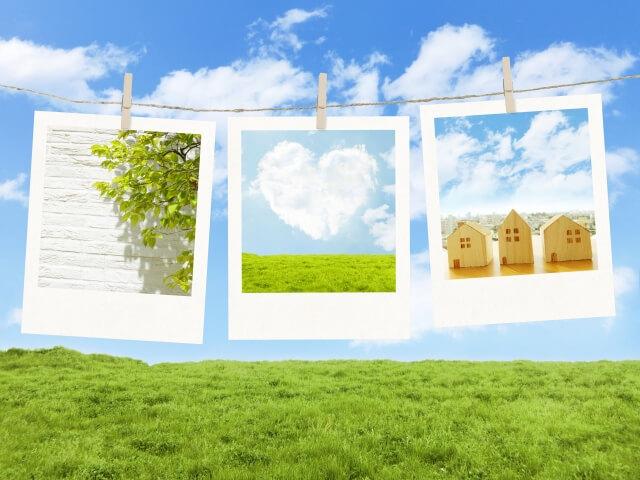 中国輸入 アパレル商品の品質表示と洗濯表示について