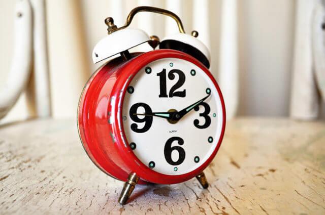 Dropboxを使って年間6時間を節約する方法