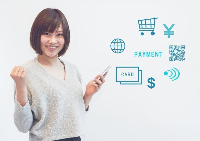 Amazon 「代金引換」と「コンビニ払い」を一括で設定する方法