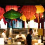Amazon 中国輸入の相乗りで、中国人競合セラーの嫌がらせを回避/応対する方法