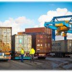 無在庫で直送ができる中国輸入代行業者4社の料金比較【2020年度版】