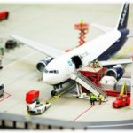 代行業者共通 中国輸入の国際発送に関するよくある質問|注意事項まとめ
