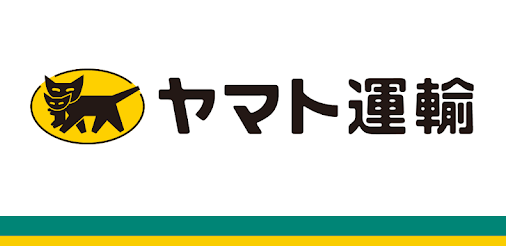 Logo of Yamato Transport Co.