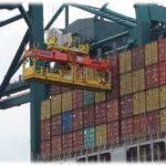 対外貿易権(=輸出入権)を確認!中国の代行業者の見極めポイント