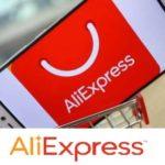 代行業者不要?AliExpressなら買付から国際発送まで自社で完結できます!