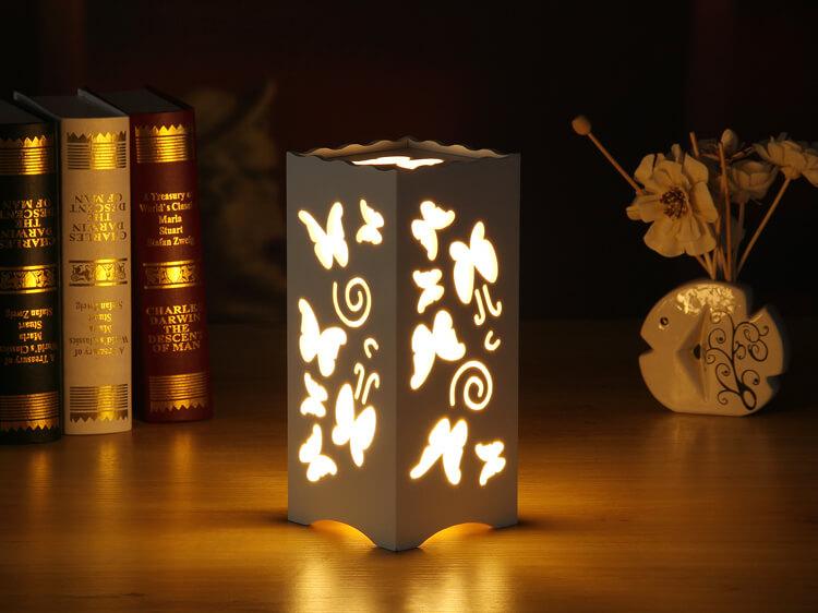 光物のサンプル2