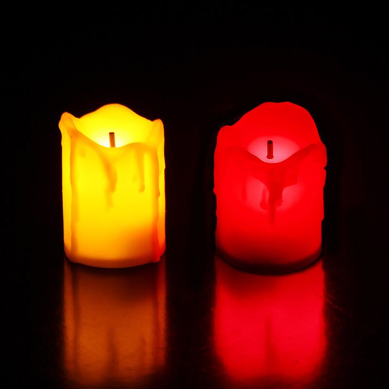 光物のサンプル6